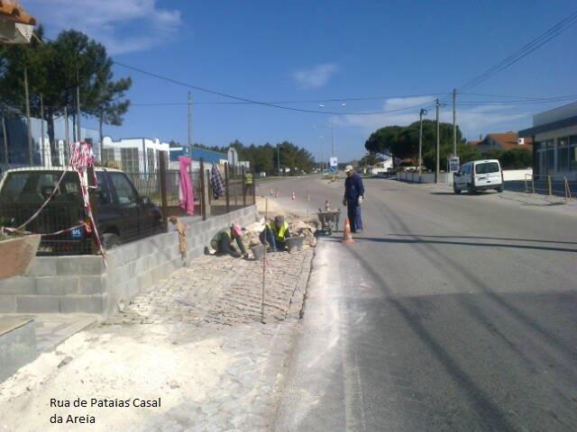 colocacao_de_calcada_rua_de_pataias_no_casal_da_areia