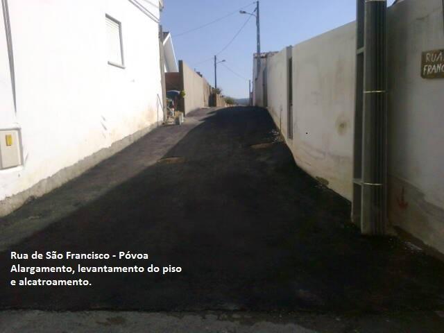 rua_s