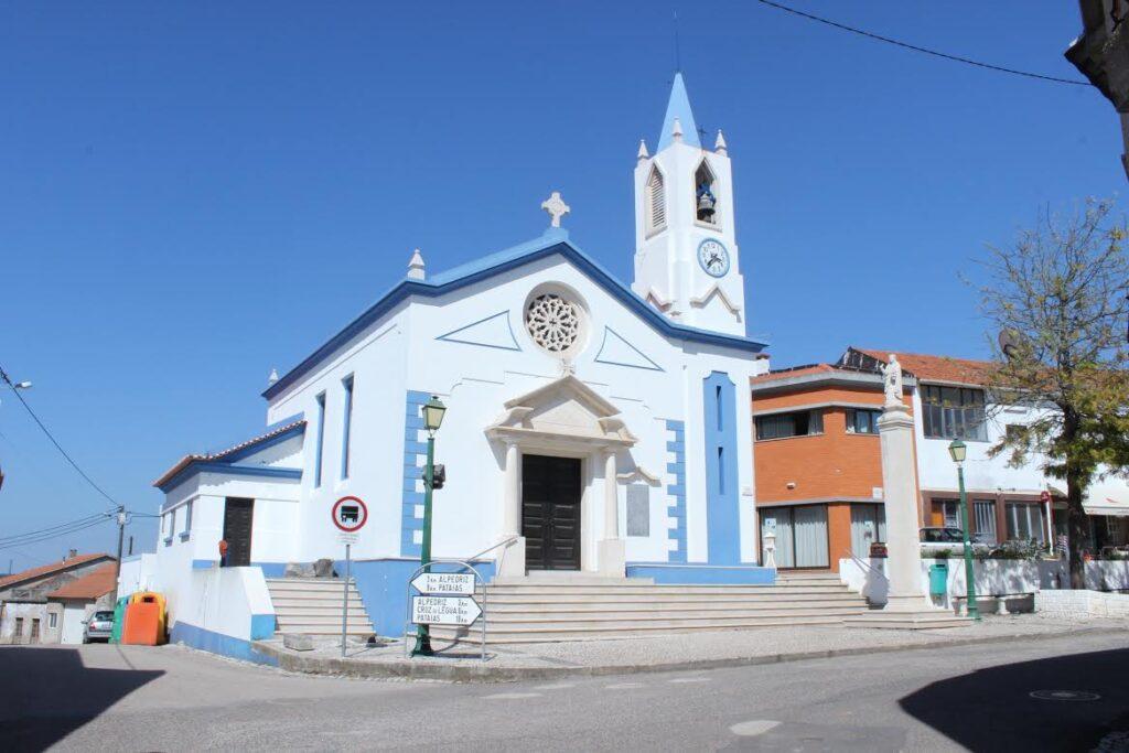foto_montes_igreja_1