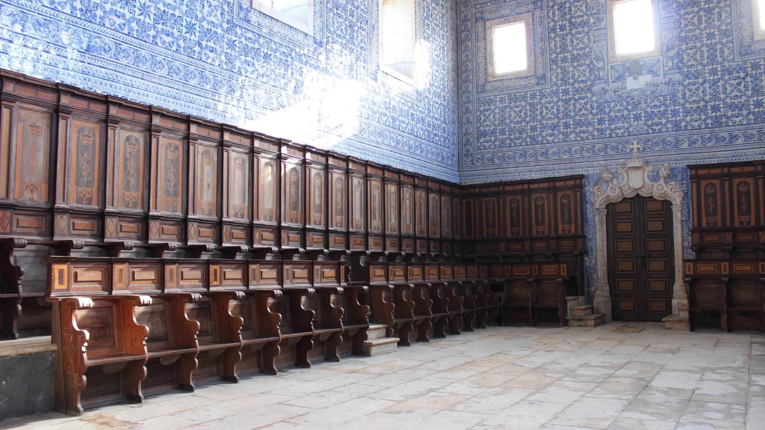 convento_cadeiral