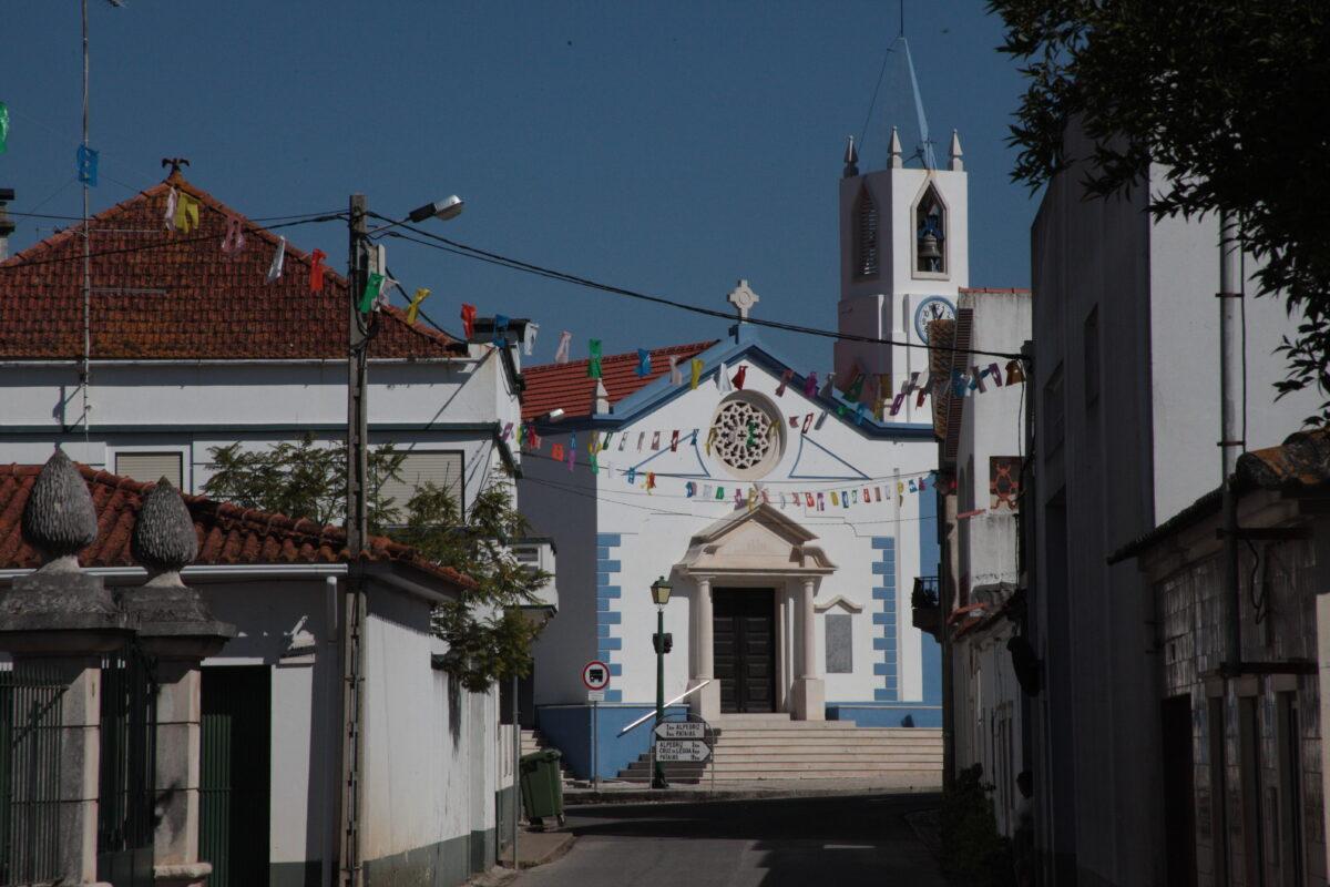 montes_igreja_3