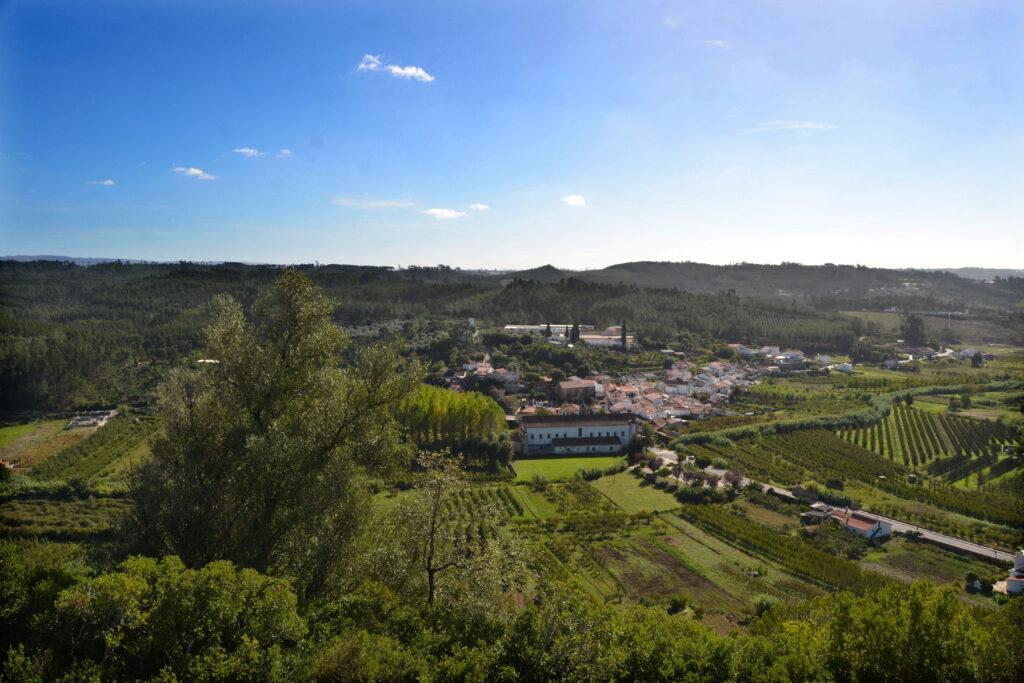 panoramica_de_coz_vista_da_st