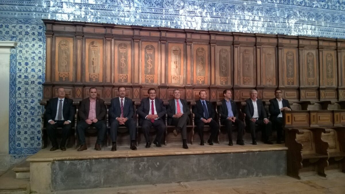 visita_dos_presidentes_de_camara_do_oeste