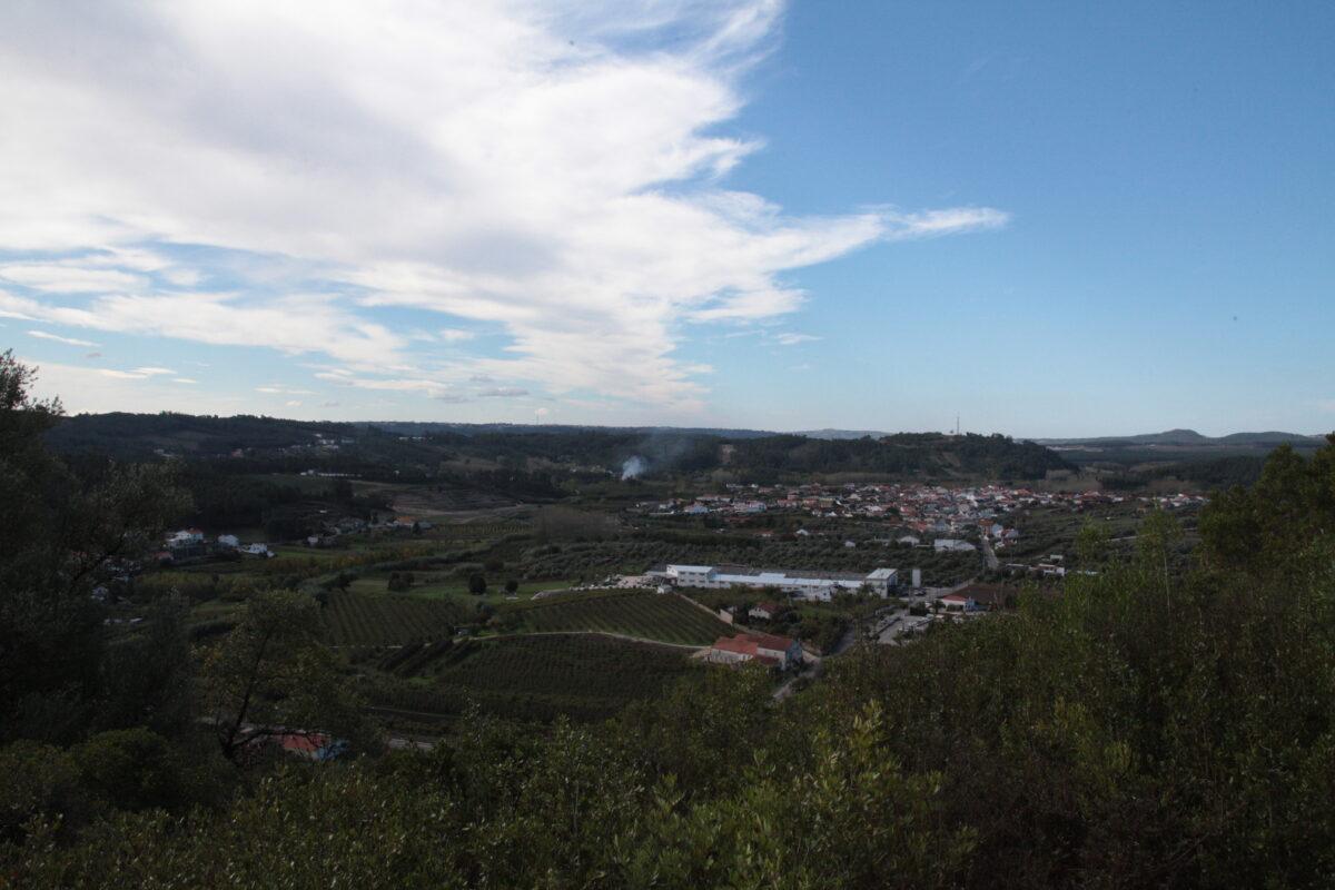 vista_castanheira