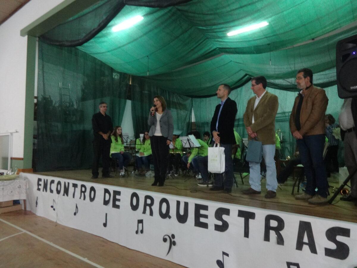 encontro_de_orquestras_06
