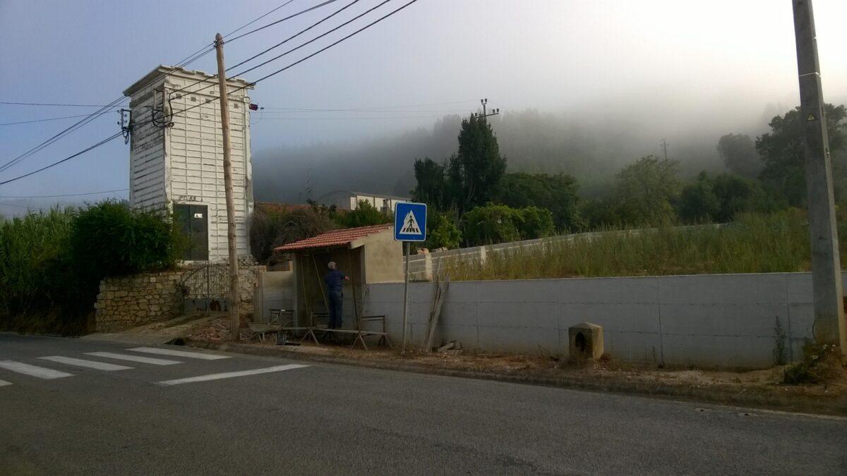alargamento_de_via_e_construcao_de_cabine_da_rodoviaria_02_casalinho