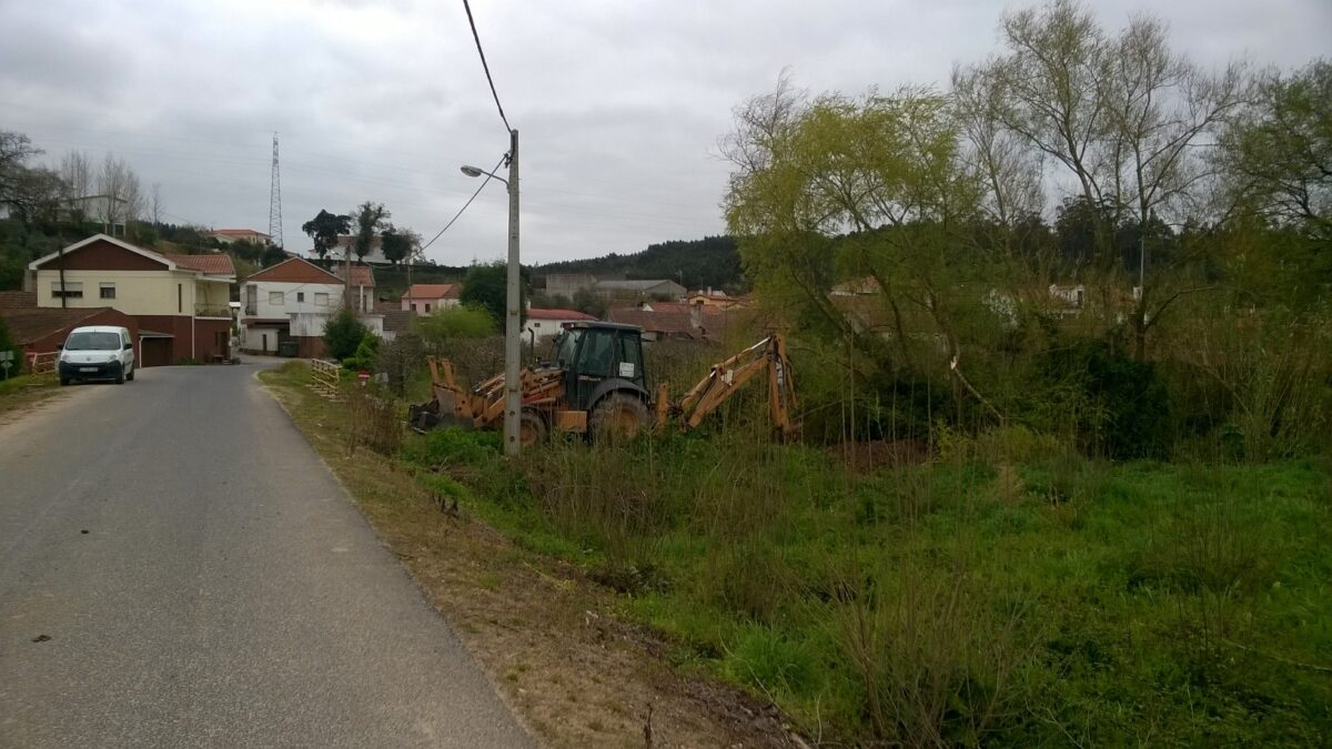 construcao_de_conduta_de_recolha_de_agua_pluvial_em_quinta_nova_do_rio_a_cabine