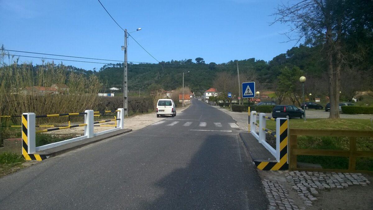 ponte_do_rio_de_coz_01