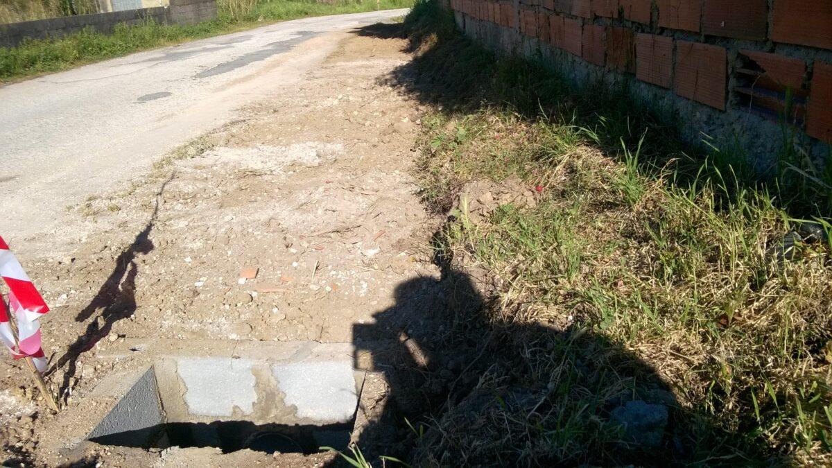 rua_do_rebotim_lugar_de_rebotim_conduta_de_agua_pluvial_para_alargamento_de_via