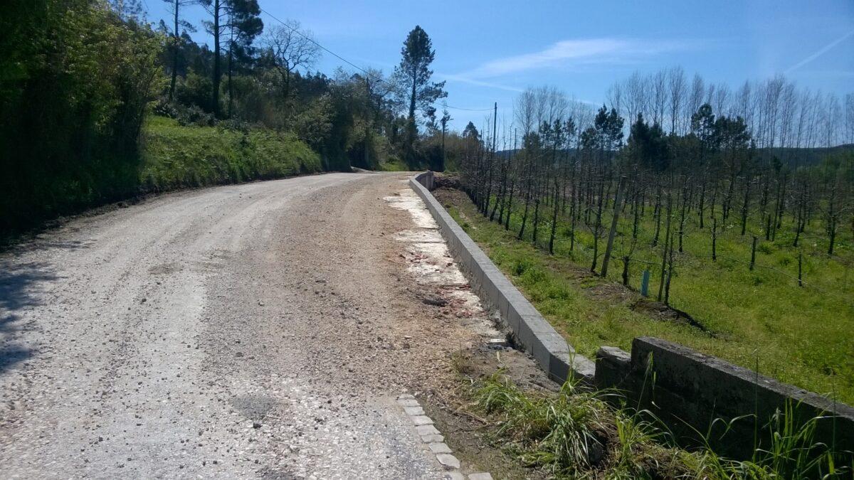 rua_do_rebotim_acabamento_alargamento_da_estrada