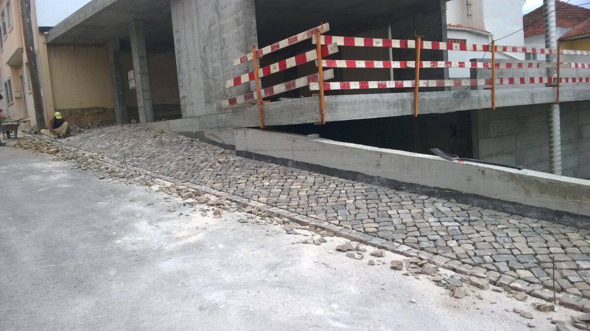 nucleo_museologico_e_calcada_-_povoa