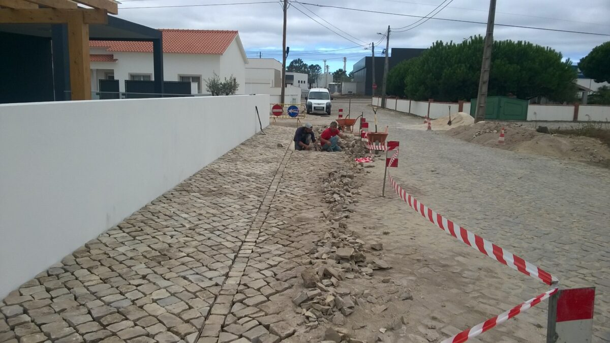 casal_da_areia_alargamento_de_via_e_reposicao_de_calcada