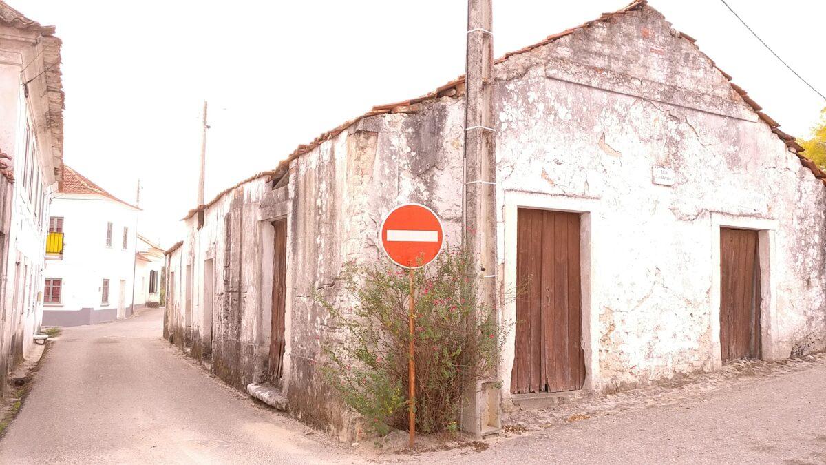 propriedades_adquiridas_01
