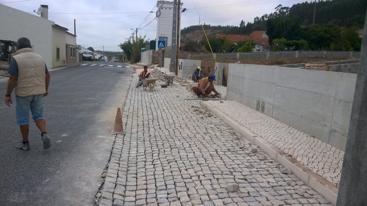 rua_1