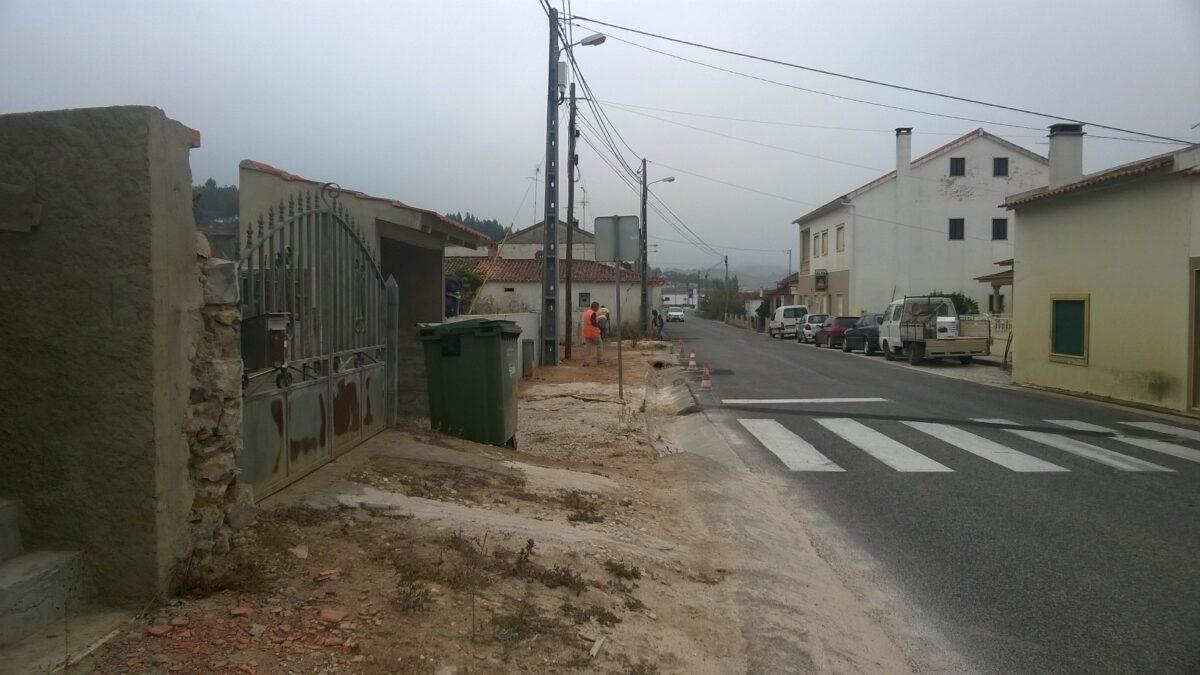 rua_1_de_julho_construc