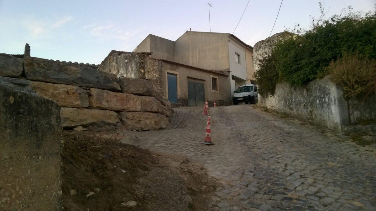 rua_da_fonte_na_castanheira