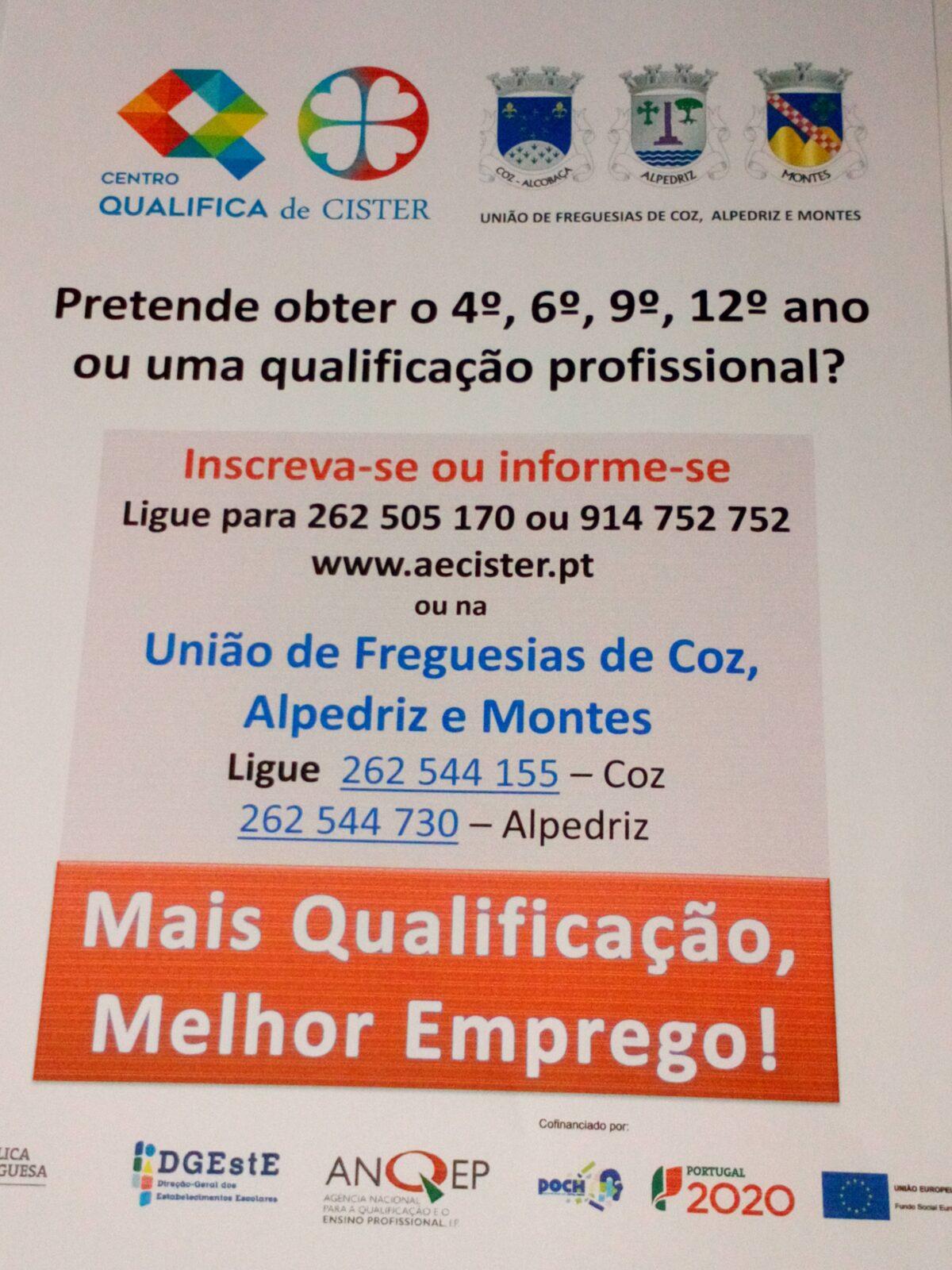 cartaz_qualifica_jpg