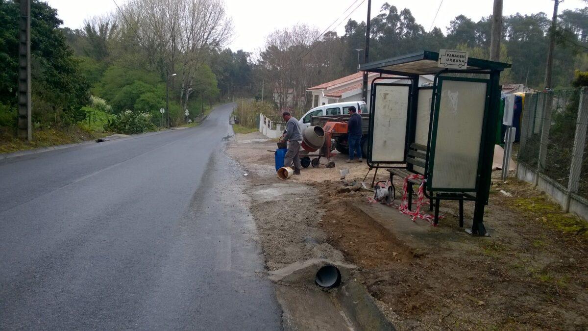 obras_de_melhoramentos_da_rua_do_tanque_na_ferraria