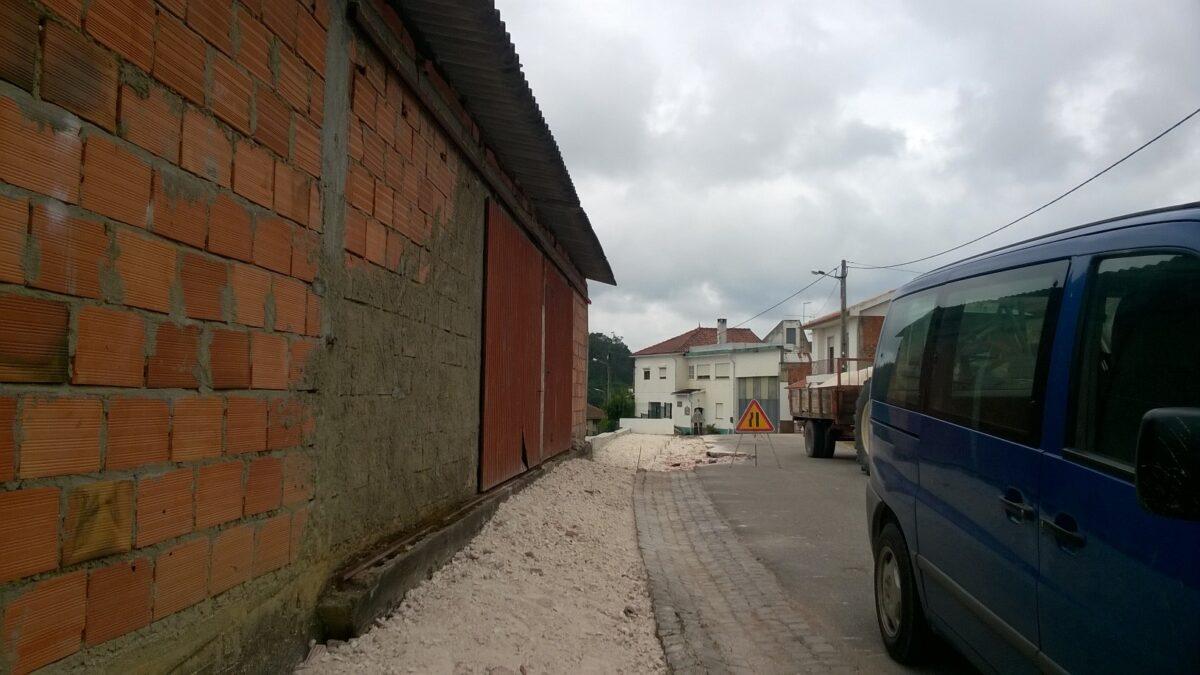 rua_martinho_juncal_01