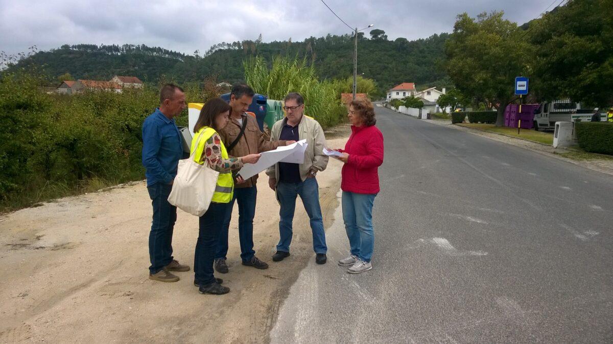 visita_dos_tec