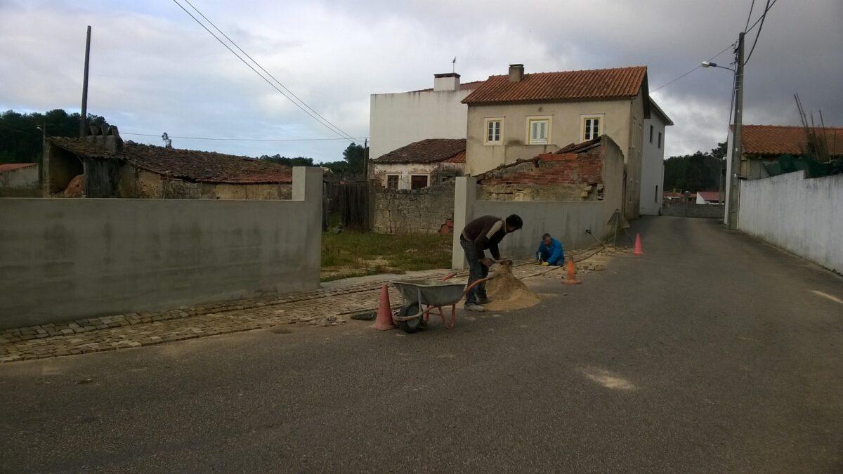 construcao_de_valeta_na_rua_do_rebotim_na_ribeira_do_pereiro_01