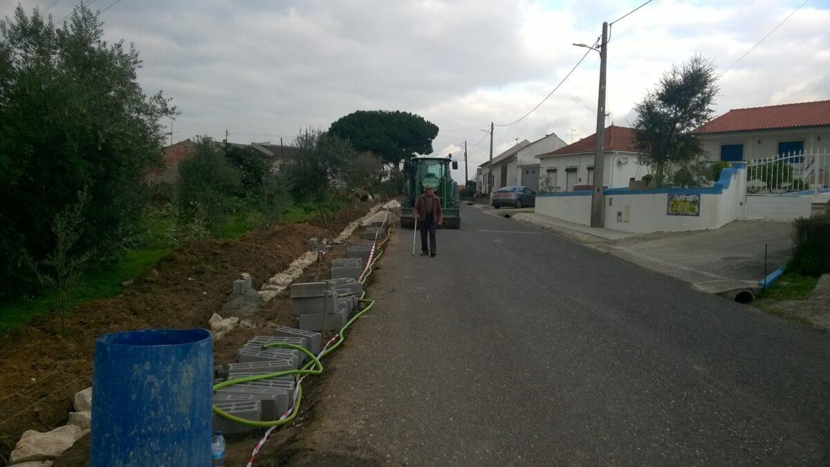 preparacao_de_valetas_para_construcao_de_valetas_r