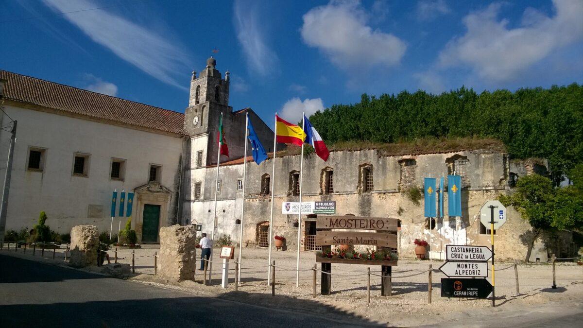 mosteiro_engalanado_para_o_congresso_das_abadias_de_cister_2018