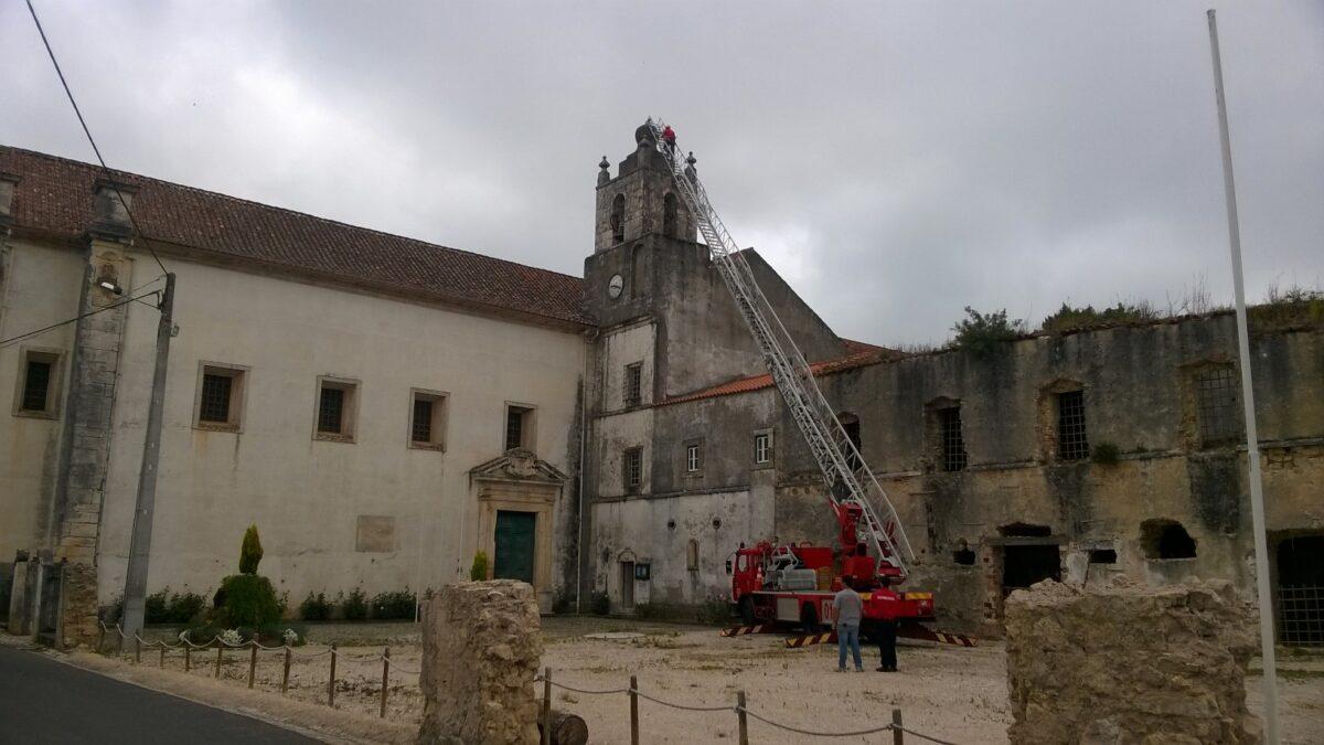 tirar_o_catavento_do_mosteiro_de_coz_002