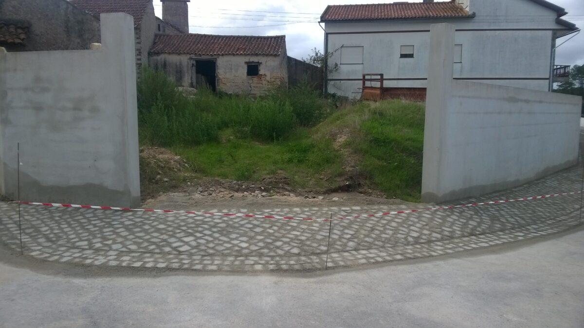 alargamento_de_via_conduta_pluv