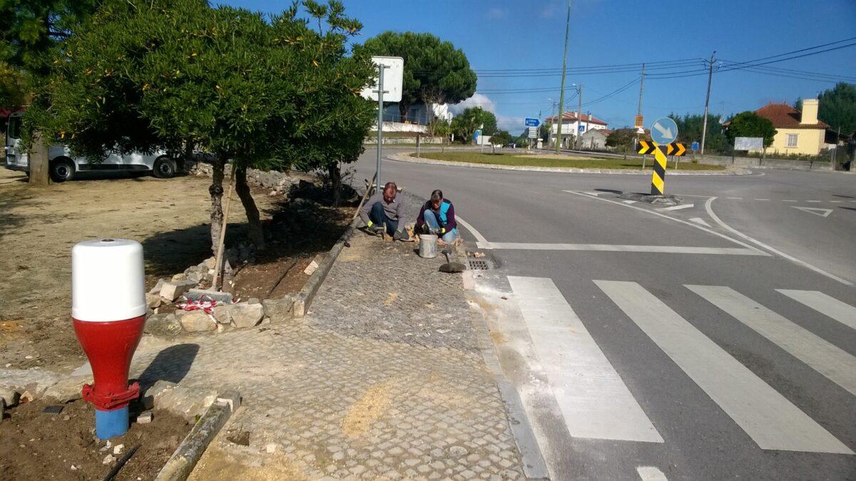 rebaixamento_de_passeio_para_facilitar_o_acesso_-_mobilidade_