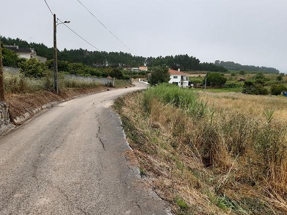 rua_do_roinel_montes_construcao_de_suporte_de_terras_01